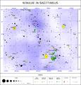 Sagittarius 40°N.png
