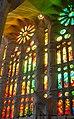 Sagrada Familia II.jpg