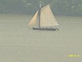 Sail boat on the hudson - panoramio.jpg