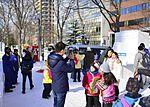 Sailors participate in 67th Annual Snow Festival 160204-N-OK605-094.jpg