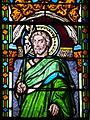 Sainpuits-FR-89-église-vitraux-15.jpg