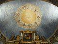 Saint-Étienne-de-Chomeil église choeur plafond.JPG