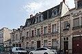 Saint-Benoît-sur-Loire - Maison Max Jacob 01.jpg