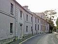 Saint-Brice-sous-Forêt - Pavillon Colombe 01.jpg