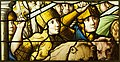 Saint-Chapelle de Vincennes - Baie 0 - Anges exterminateurs (bgw17 0408).jpg