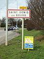 Saint-Denis-lès-Bourg-FR-01-panneau d'agglomération-2.jpg
