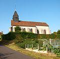 Saint-Denis-sur-Ouanne-FR-89-église-10.jpg