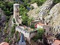 Saint-Floret - Tour du château.jpg