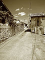 Saint-Girons - Rue Parmentier - 20140708 (1).jpg