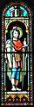 Saint-Hilaire-d'Estissac église vitrail (1).JPG