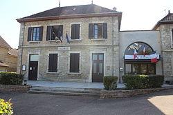 Saint-Hilaire-de-Brens - Mairie.JPG