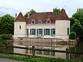Saint-Hilaire-sur-Puiseaux-FR-45-château-28.jpg