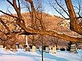 Saint-Paul-d'Abbotsford cimetière.jpg