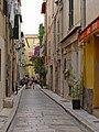 Saint-Tropez - panoramio - Frans-Banja Mulder (3).jpg