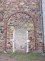 Saint-Vincent-de-Boisset - Ancien portail église - fév 2018.JPG
