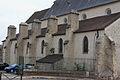 Saint-Vrain - IMG 6406.jpg