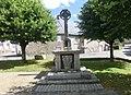 Saint-Yrieix-le-Déjalat10.jpg