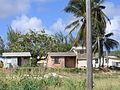 Saint Andrew, Barbados 008.jpg