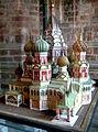 Saint Basil's Cathedral model 01.jpg
