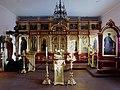 Saint Catherine Church, Petrozavodsk 01.jpg