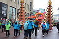 Saint Patrick's Day, Belfast, March 2013 (29).JPG