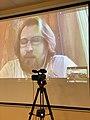 Saint Petersburg Wiki-Conference 2020 (2020-09-26) 064.jpg