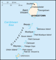 Saint Vincent and the Grenadines-CIA WFB Map (2004).png