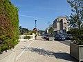 Saint lunaire - panoramio (12).jpg