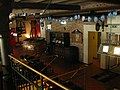 Saku Brewery Bar-museum.JPG