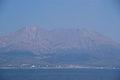 Sakurajima 桜島 (299829768).jpg