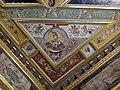 Sala di cerere, giove, di vasari, cristoforo gherardi e marco da faenza 0.JPG