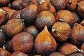 Salak fruits Salacca zalacca.jpg