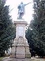 Salamanca - Monumento a Colón.jpg