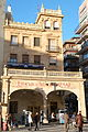 Salamanca 1368.JPG