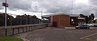 Sale railway station, Victoria.jpg
