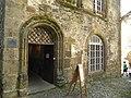 Salers , pays de pierre et de grands espaces, situé entre Dordogne et Puy-Mary - panoramio (8).jpg