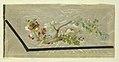 Salesman's Sample (France), late 18th century (CH 18445117-3).jpg
