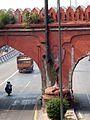 Salimgarh Fort 98.jpg