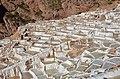 Salinas de Maras - panoramio (2).jpg