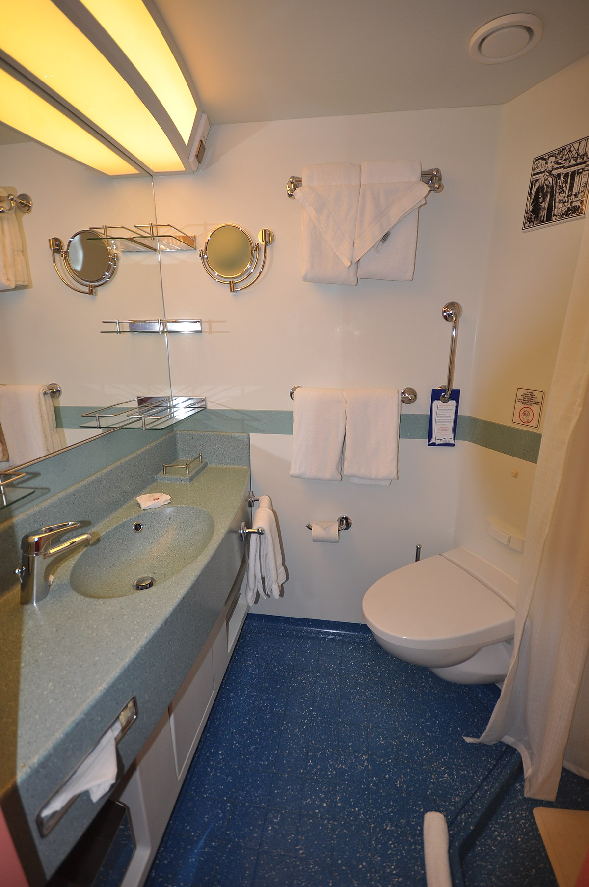 Salle De Bain Low Cost file:salle de bain carnival valor - wikimedia commons