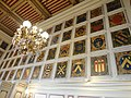 Salle des armoiries Hôtel de Ville Lyon (1).JPG