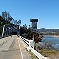 Salmon Falls Bridge - panoramio.jpg