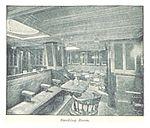 Salmond(1896) pg024 Smoking Room.jpg