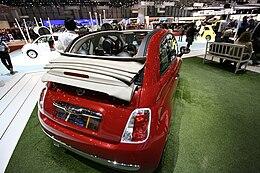 Salon de l'Auto 500C.jpg