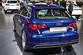 Salon de l'auto de Genève 2014 - 20140305 - Audi A3 g-tron.jpg