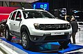 Salon de l'auto de Genève 2014 - 20140305 - Dacia 2.jpg
