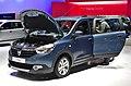 Salon de l'auto de Genève 2014 - 20140305 - Dacia 8.jpg
