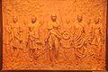 Salt March - Gandhi Memorial Museum - Barrackpore - Kolkata 2017-03-30 1063.JPG