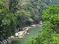 Salto de Agua, Chis., Mexico - panoramio (2).jpg