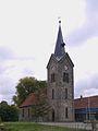 Salzgitter-Thiede - St-Georg-Kirche 2013-09-13.jpg